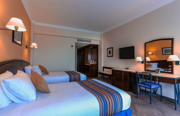 фотографии Sultan Gardens Resort (ex. Holiday Inn Sharm) изображение №112