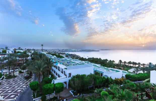 фото отеля Sultan Gardens Resort (ex. Holiday Inn Sharm) изображение №45