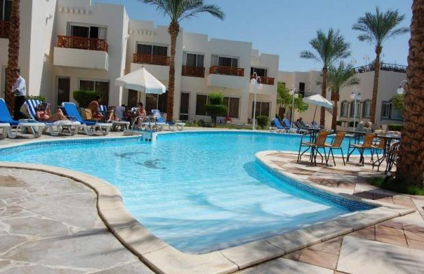 фото Le Mirage New Tiran Naama Bay (ex. Tropicana New Tiran) изображение №30