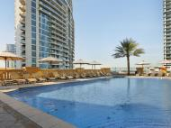 Ramada Hotel and Suites by Wyndham JBR (ex. Hawthorn Suites By Wyndham), 4*