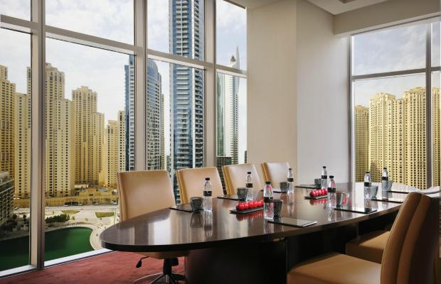 фотографии The Address Dubai Marina изображение №28