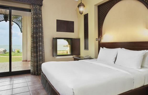 фото отеля Hilton Ras Al Khaimah Resort & Spa изображение №25