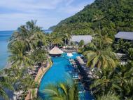 KC Grande Resort & Spa, 4*
