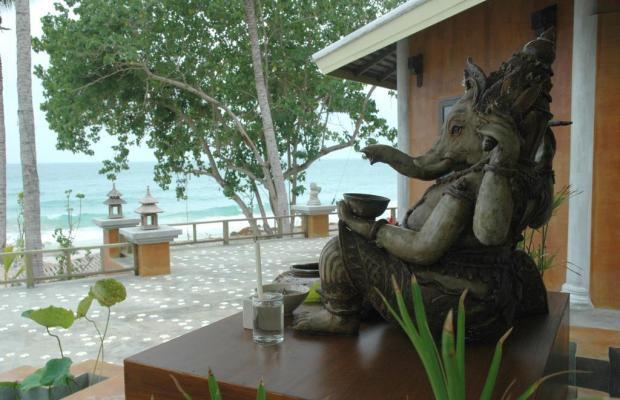 фотографии Pariya Resort & Villas Haad Yuan Koh Phangan (ex. Centara Pariya Resort & Villas) изображение №4