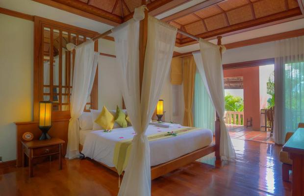 фотографии Fair House Villas & Spa (ex. Ban Laem Sai Beach Resort) изображение №32