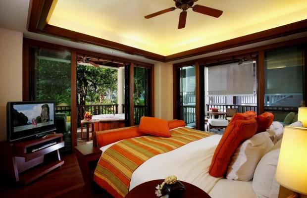 фотографии Centara Grand Beach Resort & Villas Krabi изображение №12