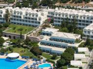 Sunshine Crete Beach (ex. Club Calimera Sunshine Crete), 5*