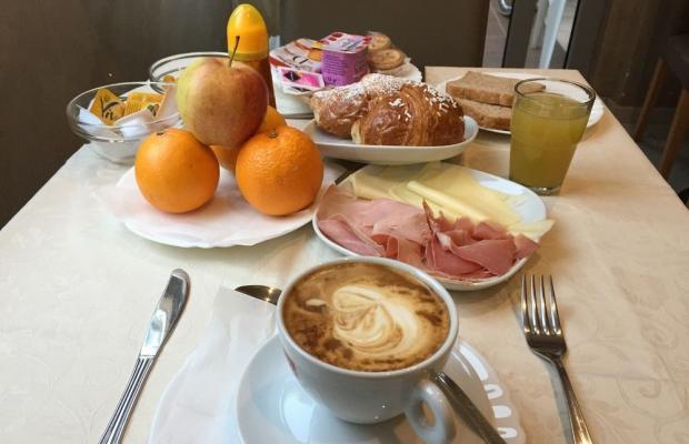 фото отеля Hotel Montecarlo изображение №29