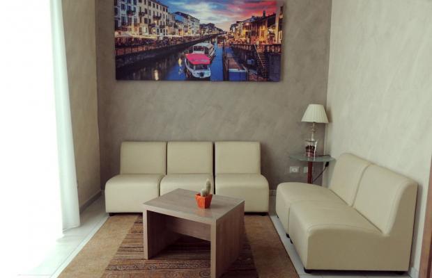 фото Hotel Montecarlo изображение №26