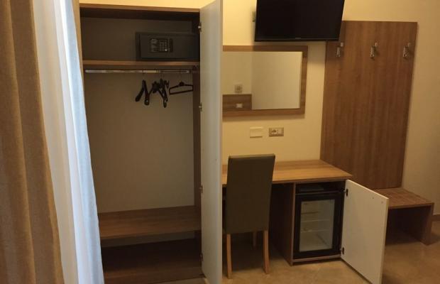 фото отеля Hotel Montecarlo изображение №25
