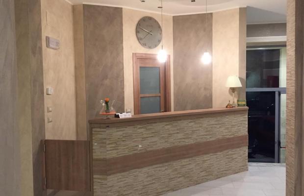 фото отеля Hotel Montecarlo изображение №17
