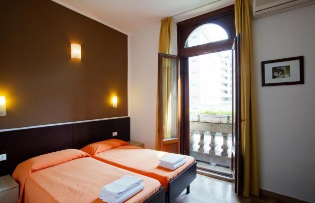 фото Bed & Bed In Milano изображение №14