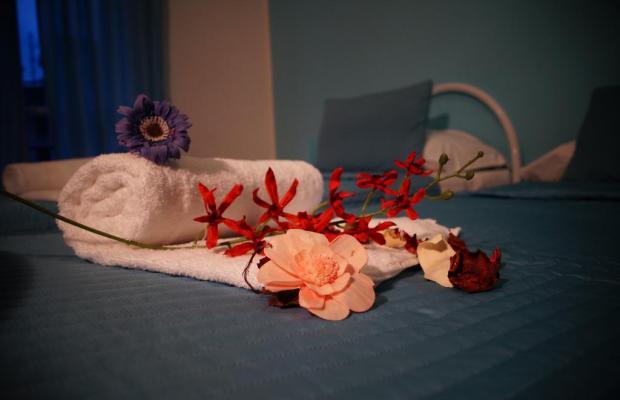 фотографии отеля B&B I Am Here - Gioia 71 изображение №27