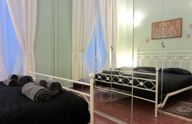 фотографии Temporary House - Via della Moscova изображение №16
