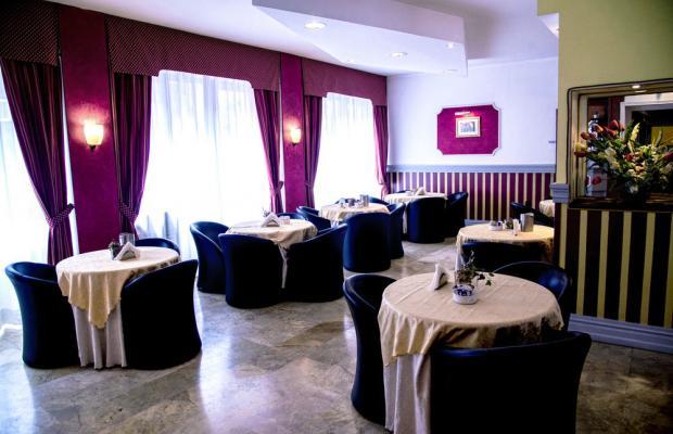 фото отеля Hotel Agape изображение №29