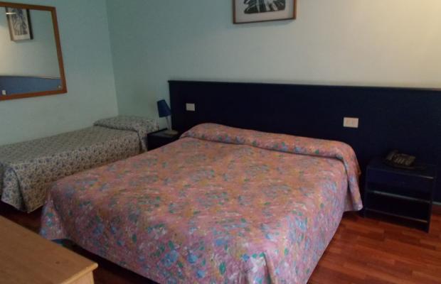 фото Residence Pola изображение №18