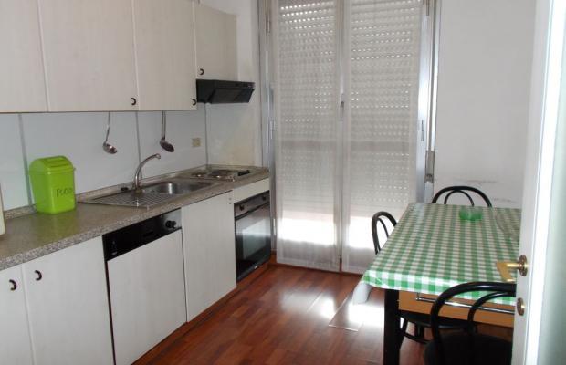 фото отеля Residence Pola изображение №17