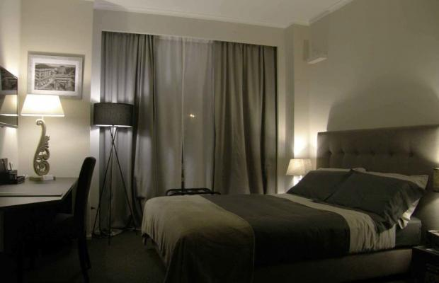 фото отеля Zuretti 61 изображение №25