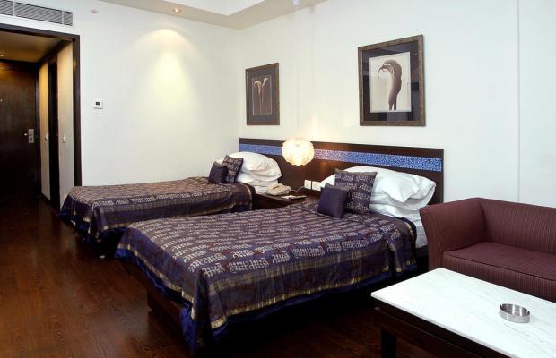 фото отеля Southern Star Bangalore (ex. Regaalis) изображение №37