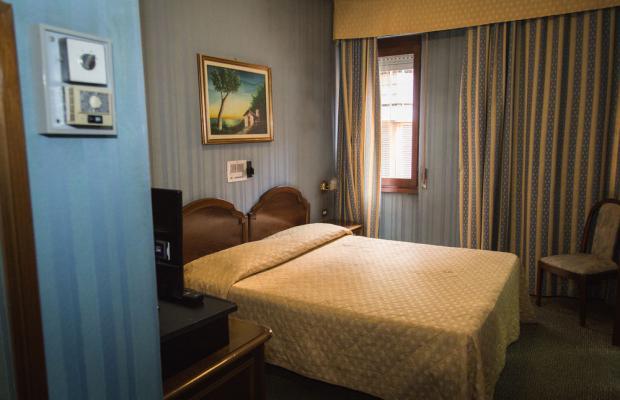 фотографии отеля Hotel Accursio изображение №27