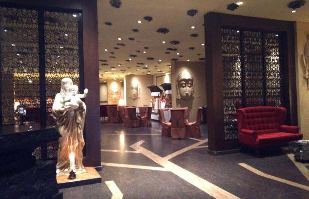 фотографии Sterlings Mac Hotel (ex. Matthan) изображение №32