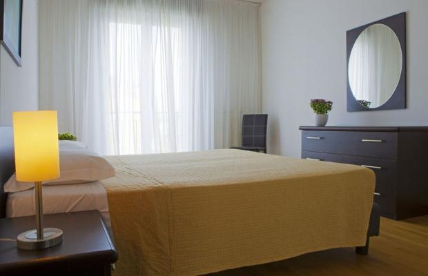 фото отеля Nino Residence изображение №37