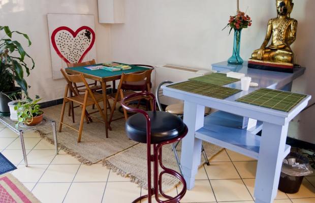 фото отеля Quercia Residence изображение №9