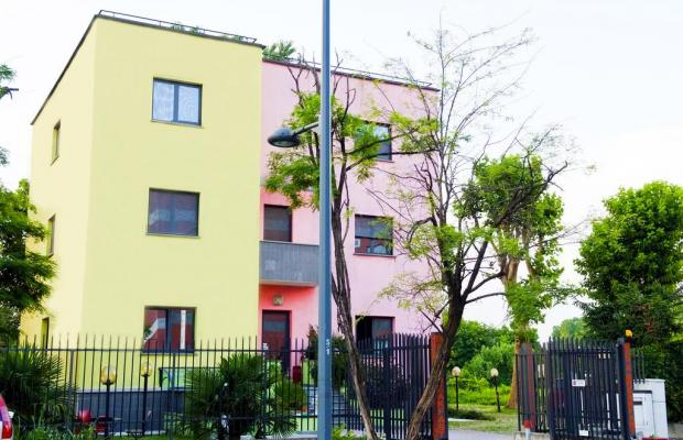 фото отеля Quercia Residence изображение №1