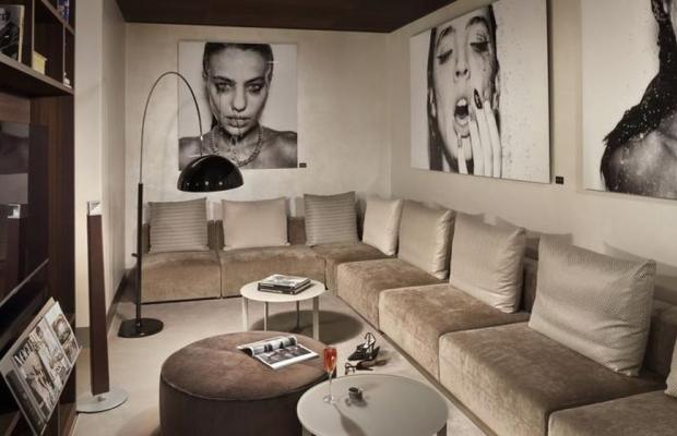 фото отеля ME Milan Il Duca изображение №5