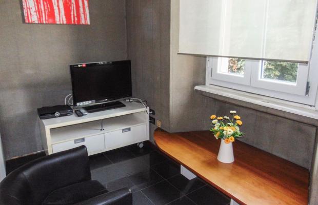фото Easy Apartments Milano изображение №50