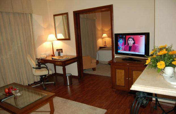 фото Radisson Hotel Varanasi изображение №26