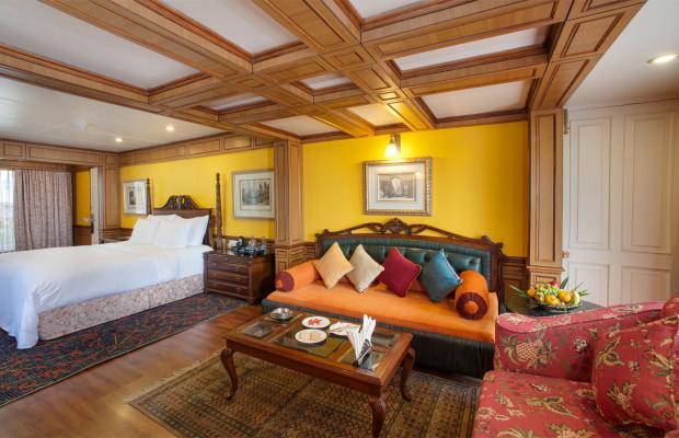 фото Mayfair Darjeeling изображение №2