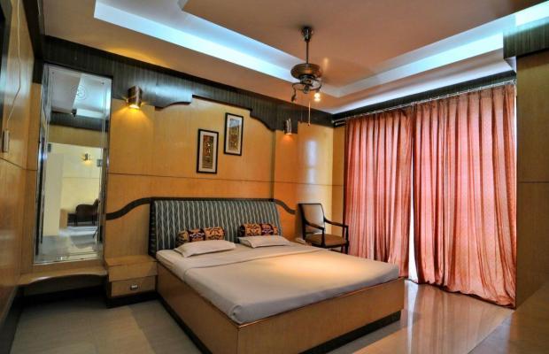 фото отеля Himalayan Hotel изображение №29
