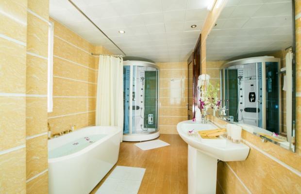 фото отеля Midtown Hotel Hue изображение №41