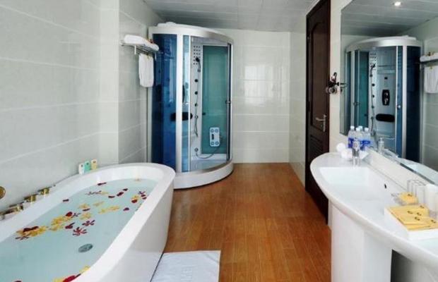 фото Midtown Hotel Hue изображение №26