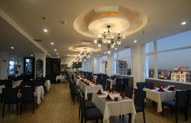 фотографии отеля Midtown Hotel Hue изображение №23