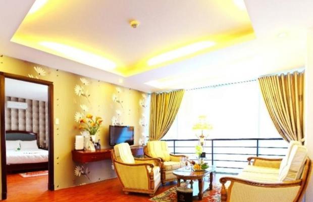 фото отеля Universe Central Hotel изображение №29