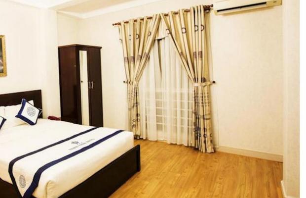 фотографии Thien Tung Hotel изображение №24