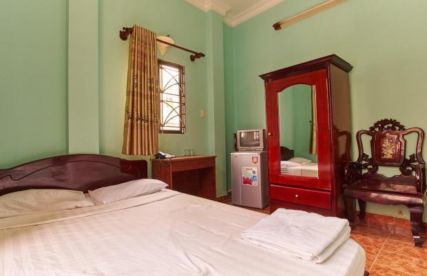 фото отеля Ha Vy Hotel изображение №25