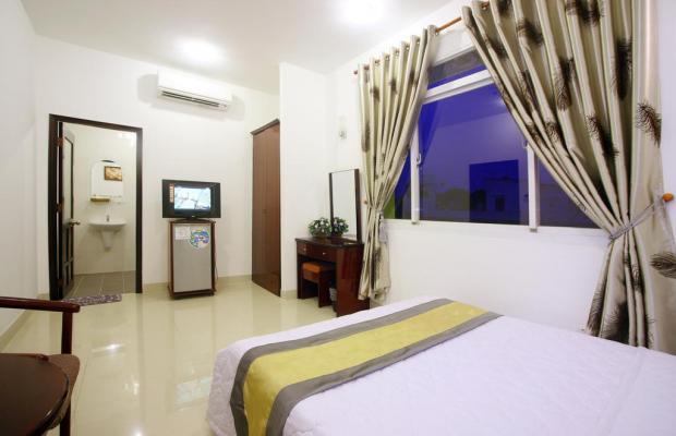 фотографии Rainbow Hotels изображение №24