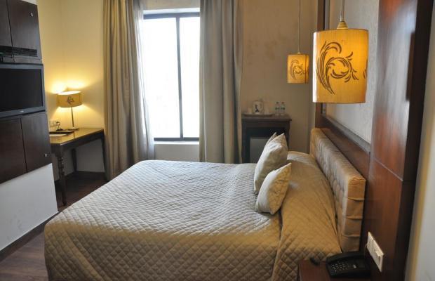 фотографии отеля Amara Hotel изображение №27