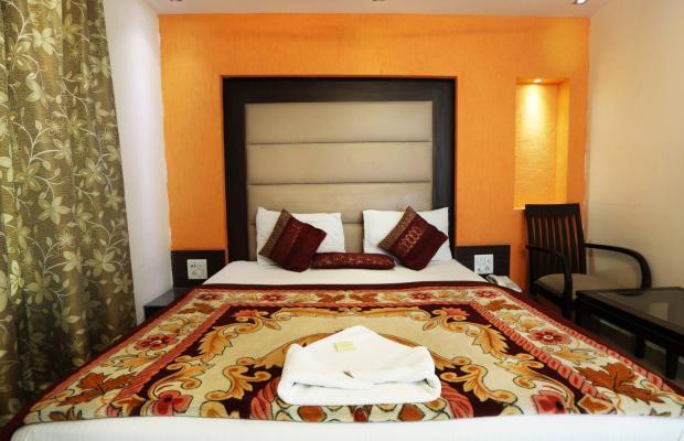 фотографии Hotel Shri Vinayak изображение №8