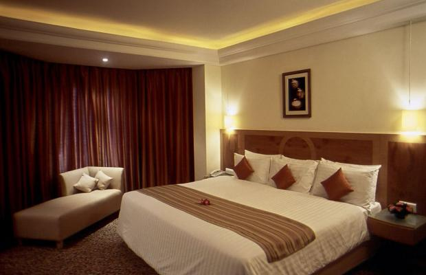фотографии Katriya Hotel & Towers изображение №12