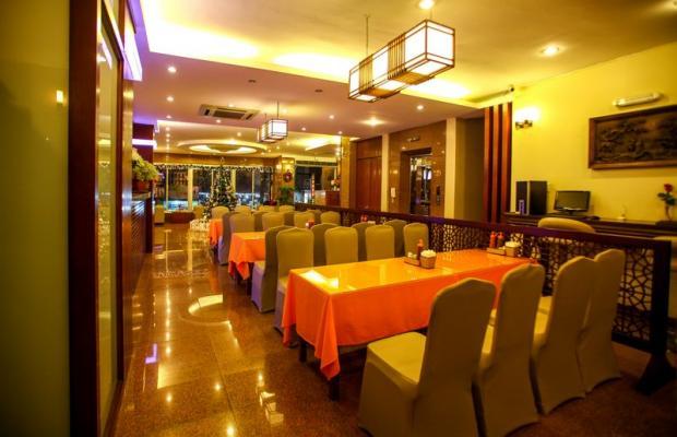 фотографии отеля Maidza изображение №27