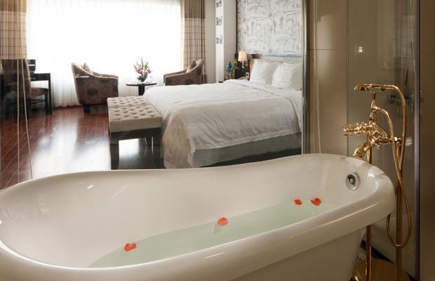 фото отеля Boss Legend Hotel изображение №25