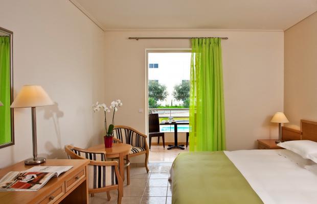 фотографии отеля Civitel Attik Hotel изображение №3