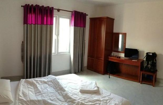 фото отеля New Sky Hotel изображение №5