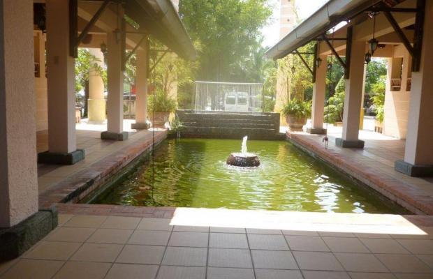 фото Can Gio Resort изображение №26