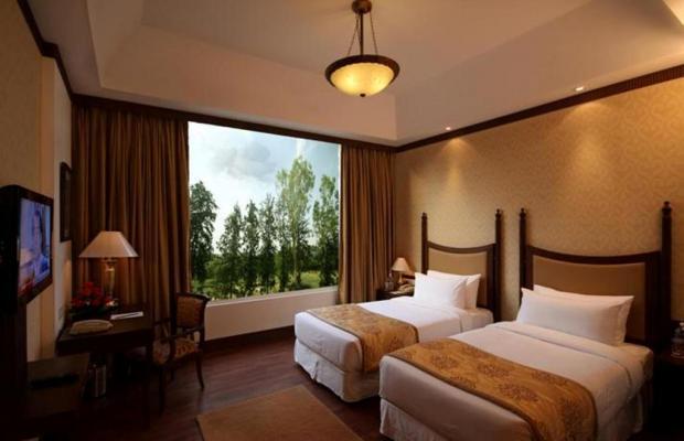 фотографии отеля Country Inn & Suites By Carlson Delhi Satbari изображение №39
