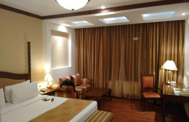 фото Country Inn & Suites By Carlson Delhi Satbari изображение №2